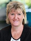 Bettina Breier
